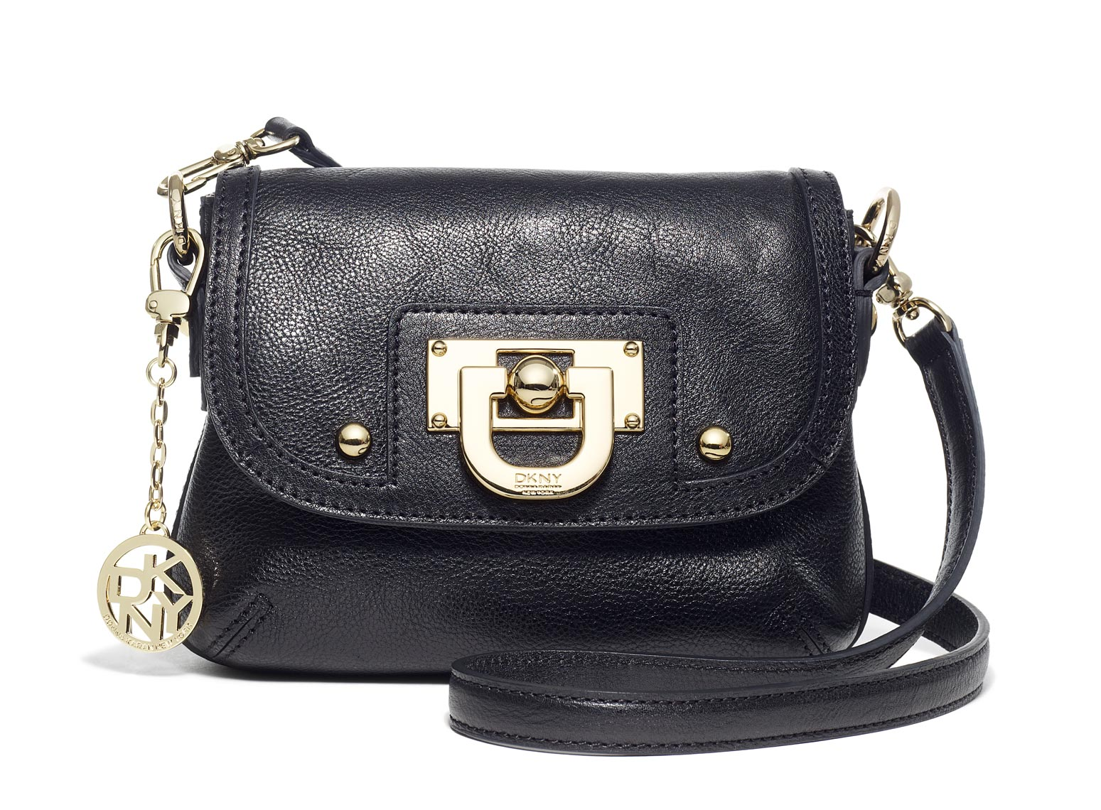 accessories_bags_dkny_black