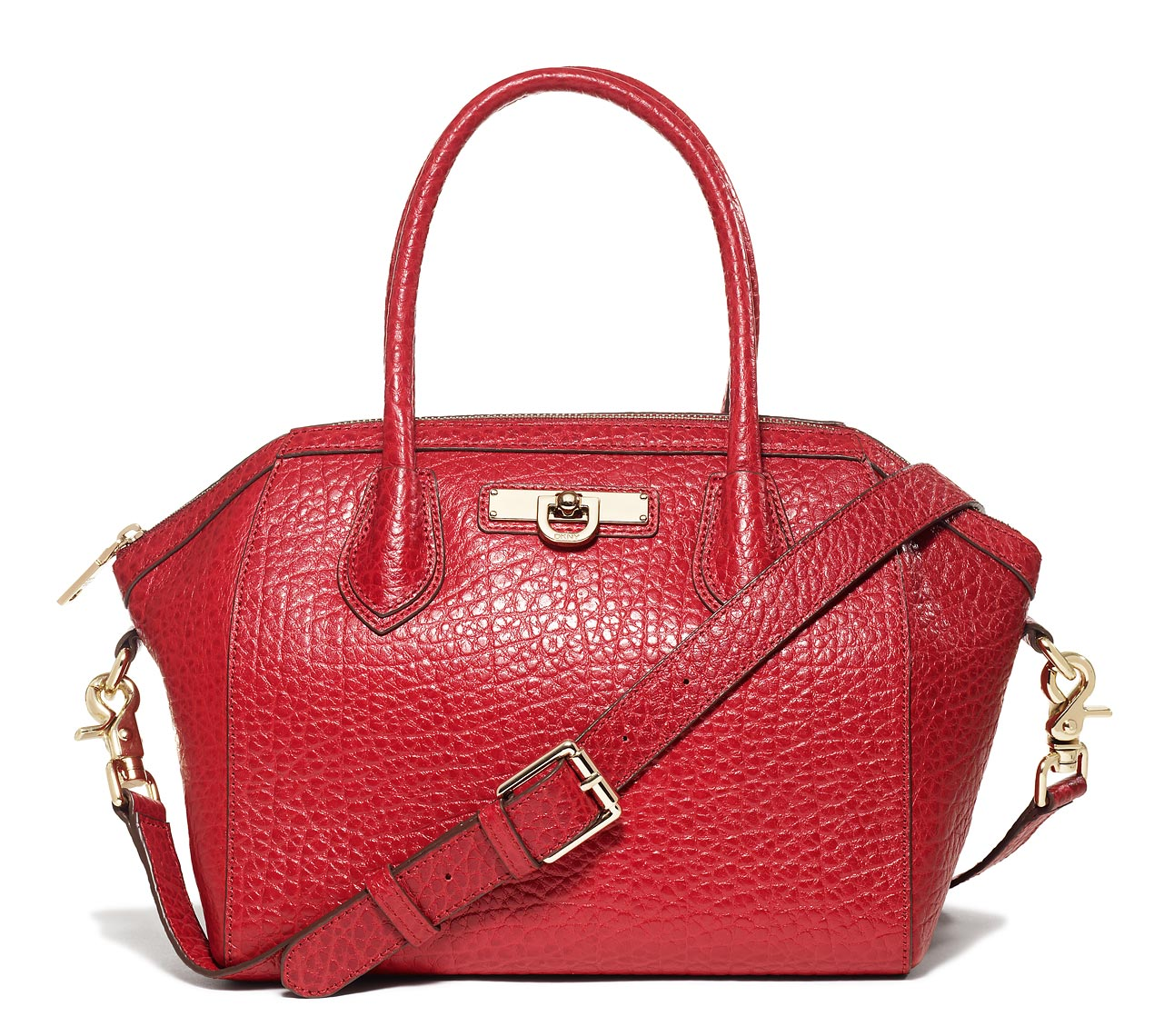 accessories_bags_dkny_red