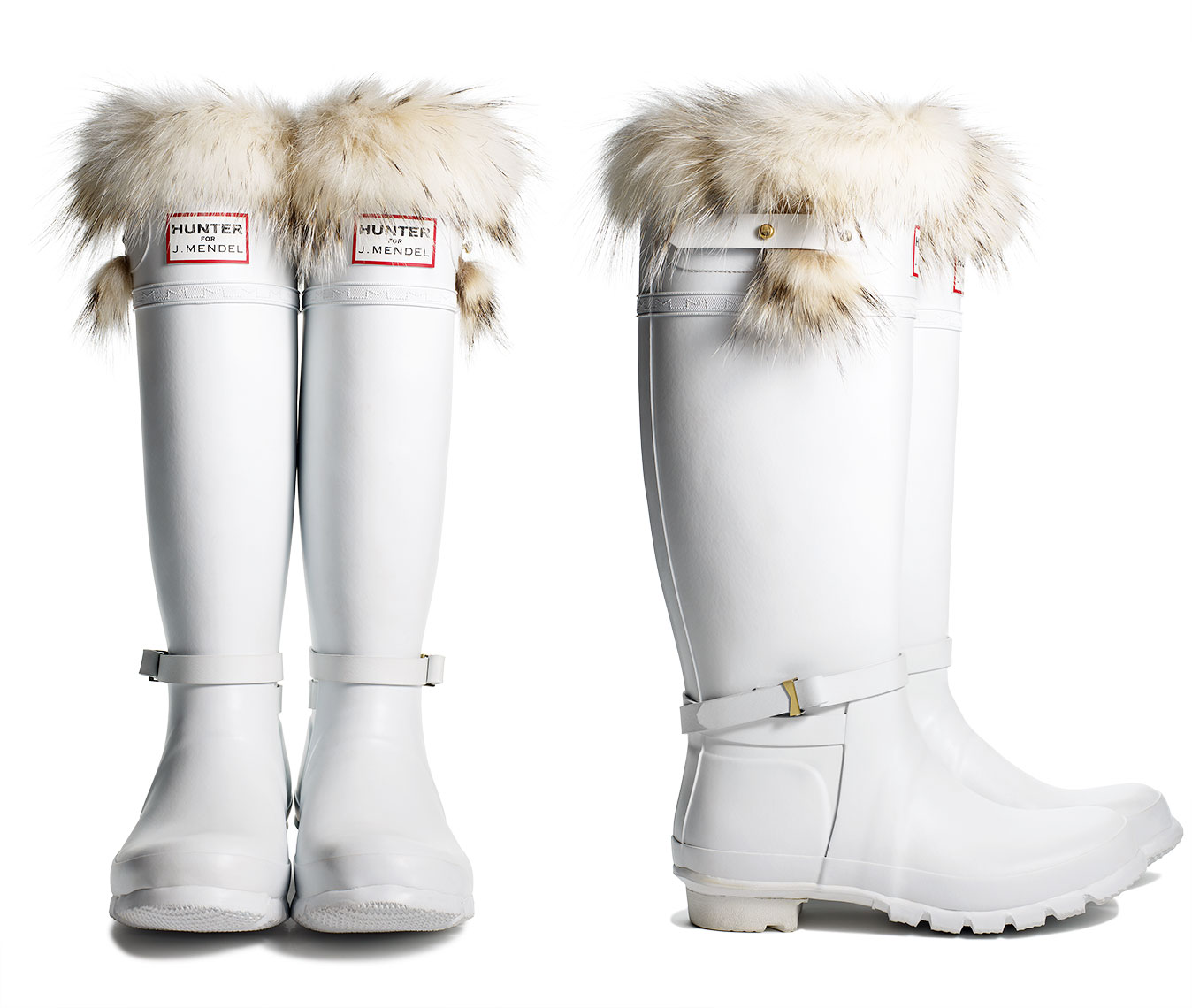 accessories_boots_hunter_white_fur