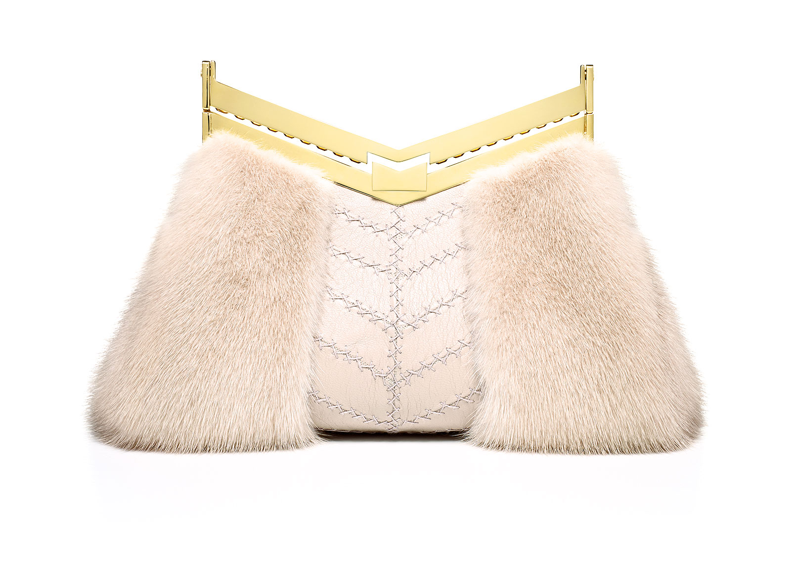 accessories_fashion_clutch_pink_mink