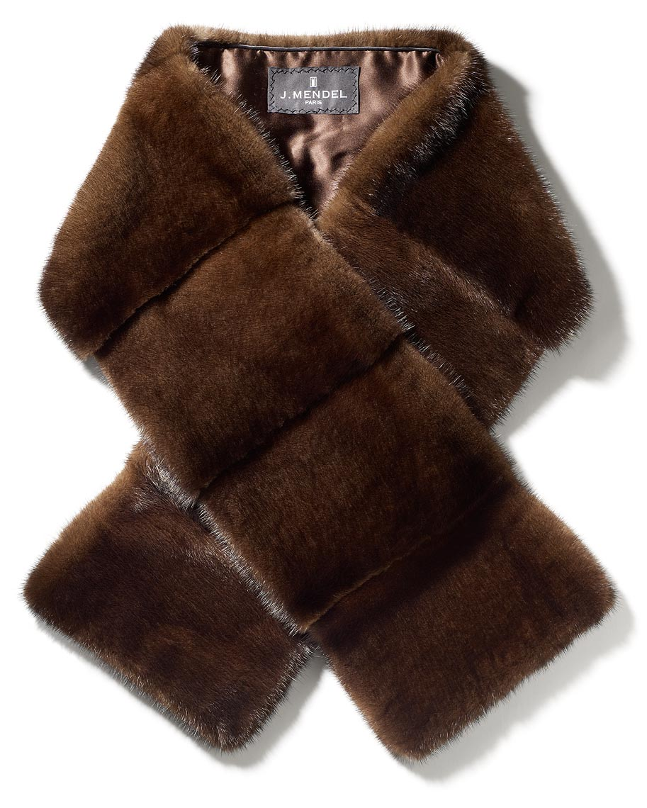 accessories_fur_scarf