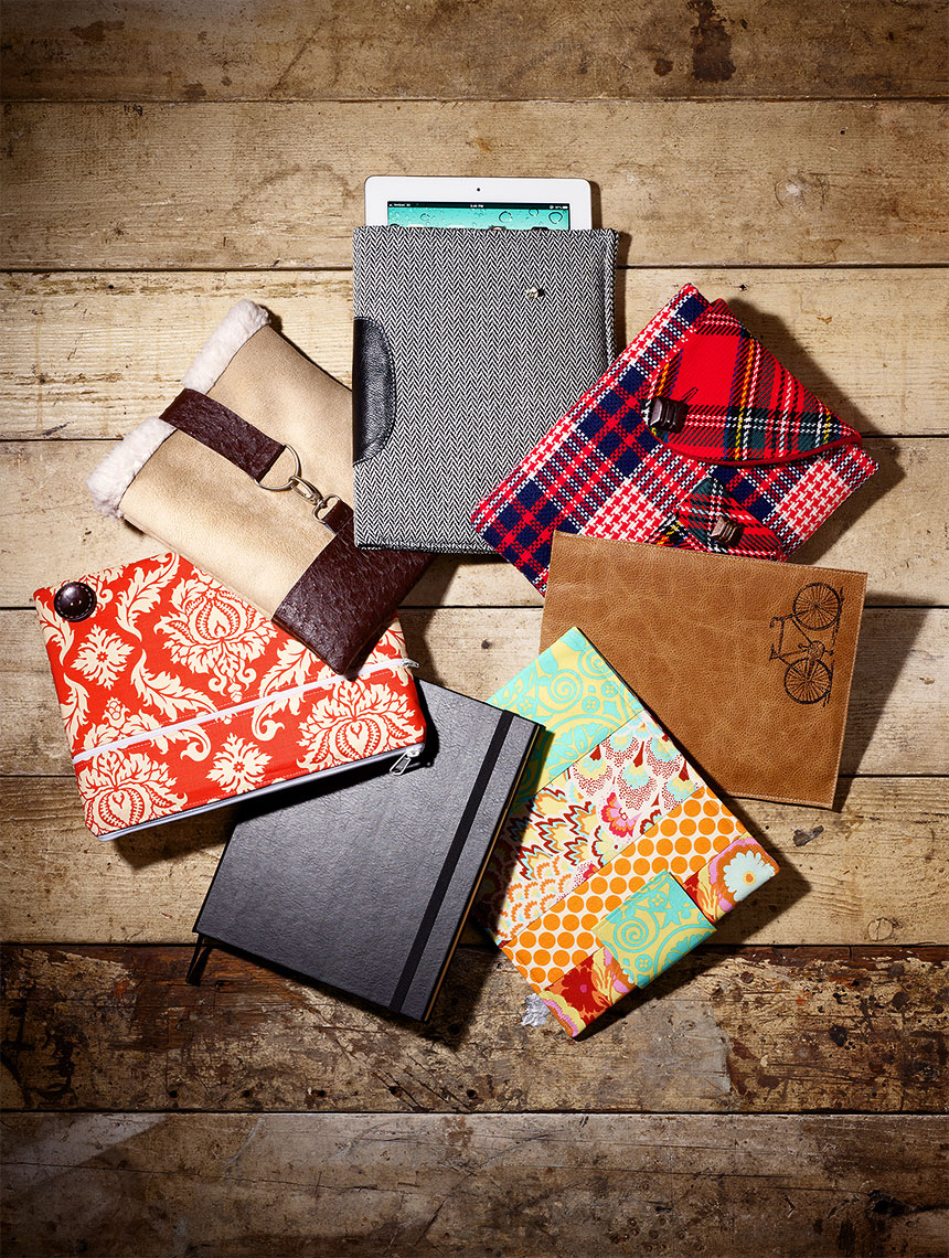 accessorries_gadgets_ipad_sleeves