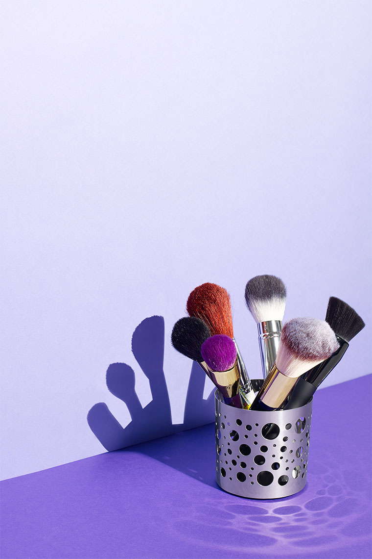 beauty_cosmetics_brushes