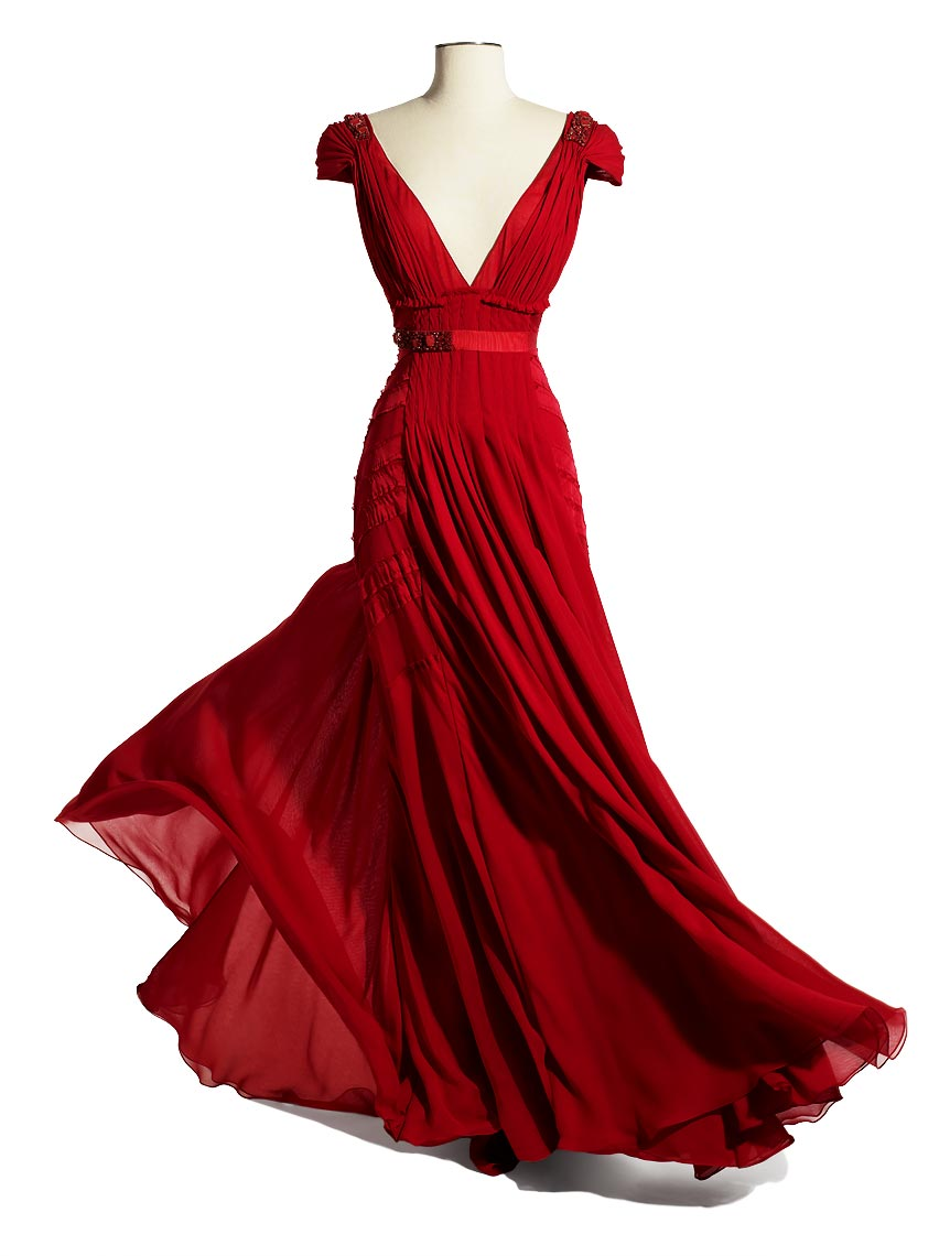 fashion_JMendel_dress_red