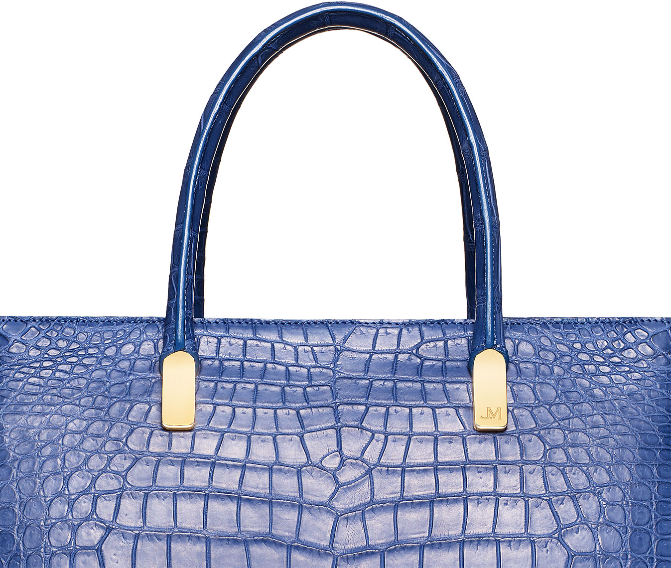 fashion_accessories_bags_blue_crocodile
