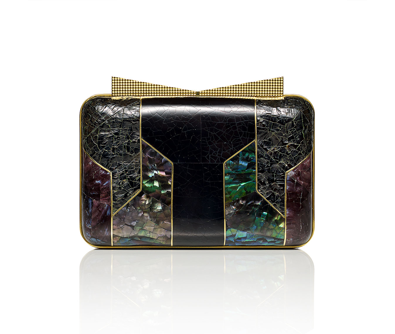 fashion_accessories_bags_clutch_mineral