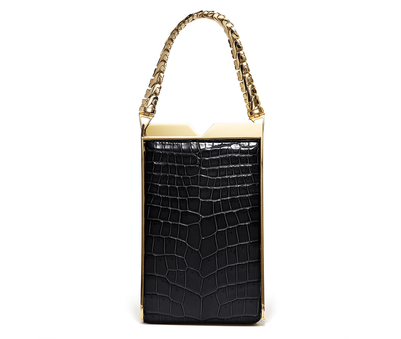 fashion_accessories_bags_clutch_moon_black_crocodile