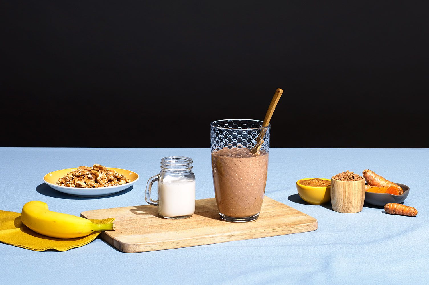 food_beverages_smoothie_banana_chocolate