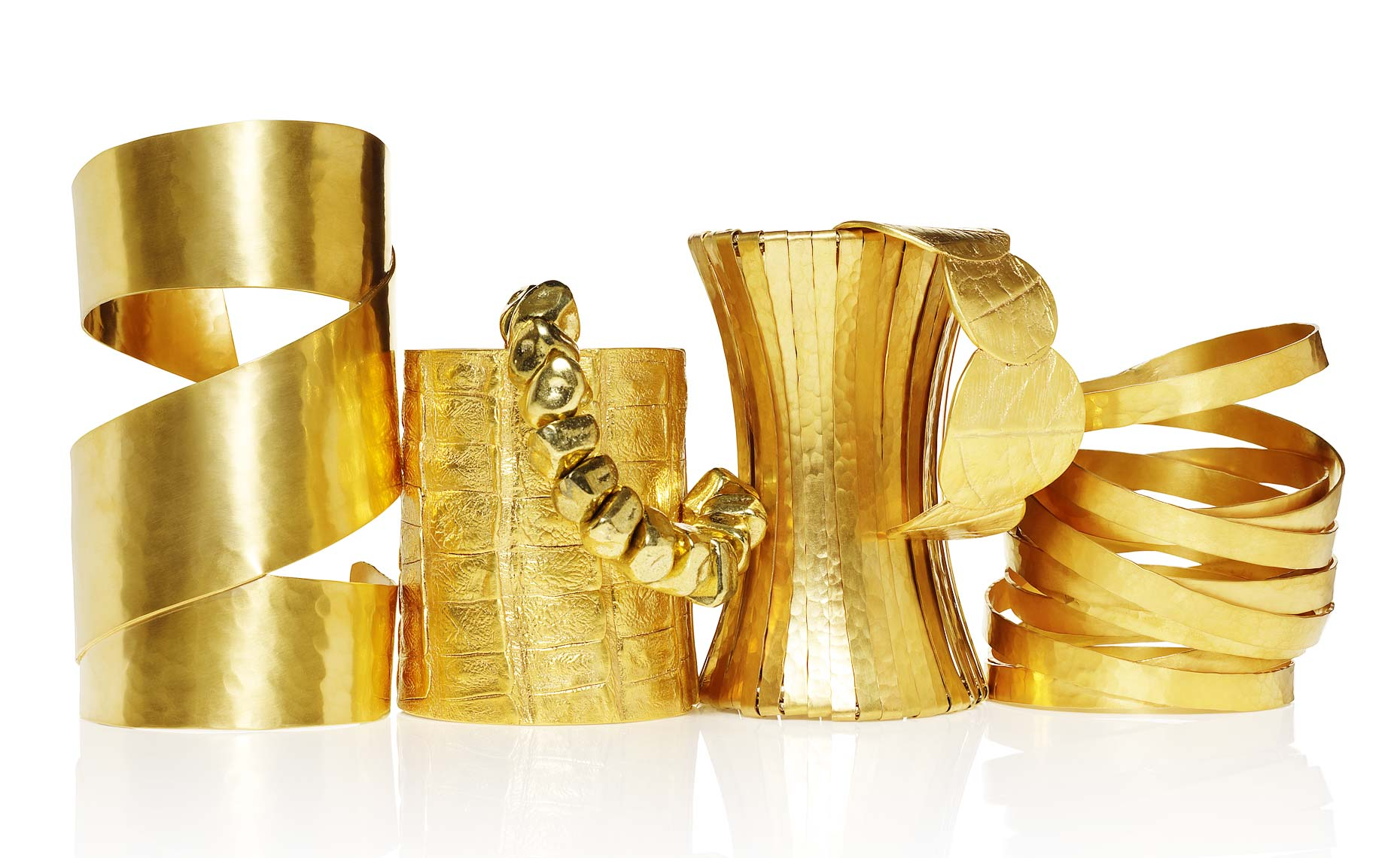 gold_jewelry_group