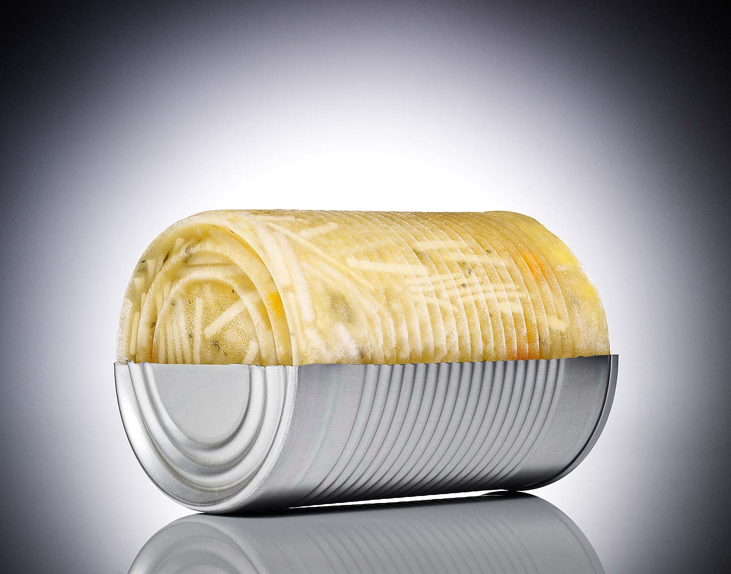 soup_can_frozen
